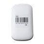 2G Personal GPS Tracker Jimilab - 3