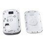2G Personal GPS Tracker Q2 Jimilab - 4