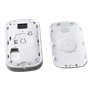 2G Persönliches GPS Q2 Jimilab - 4