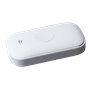 2G Personal GPS Tracker Q2 Jimilab - 2