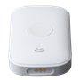 2G Personal GPS Tracker Q2 Jimilab - 5