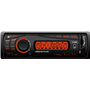 Auto-Radio Digital AM FM DAB RDS Reproductor digital de MP3 USB SD Bluetooth HT-889 GLK Electronics - 1