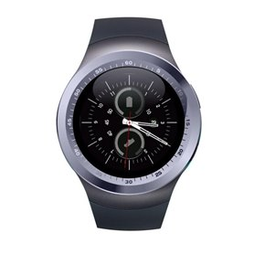 Montre Bracelet Intelligente Blueetooth Téléphone Ecran Tactile