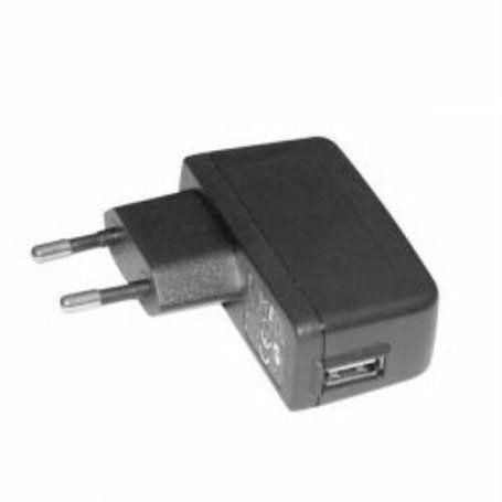 USB Wall Adaptor EmallTech - 1