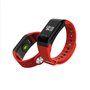 Montre Bracelet Intelligente Etanche pour Sports et Loisirs Stepfly - 1