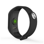 Smart Wristband Watch for Sport and Leisure SF-F1 plus Stepfly - 3