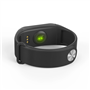 Smart Wristband Watch for Sport and Leisure SF-F1 plus Stepfly - 8