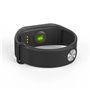 Wodoodporny inteligentny zegarek branżowy do uprawiania sportu i rekreacji SF-F1 plus Stepfly - 8