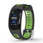 Relógio de pulseira inteligente impermeável para esportes e lazer SF-DM11 Stepfly - 2