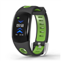 Smart Wristband Watch for Sport and Leisure SF-DM11 Stepfly - 2