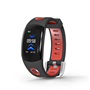 Smart Wristband Watch for Sport and Leisure SF-DM11 Stepfly - 4