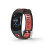 Wodoodporny inteligentny zegarek branżowy do uprawiania sportu i rekreacji SF-DM11 Stepfly - 4