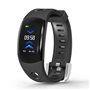 Relógio de pulseira inteligente impermeável para esportes e lazer SF-DM11 Stepfly - 1