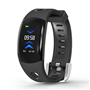 Smart Wristband Watch for Sport and Leisure SF-DM11 Stepfly - 1