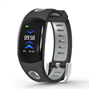 Smart Wristband Watch for Sport and Leisure SF-DM11 Stepfly - 3