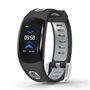 Wasserdichte Smart Armbanduhr für Sport und Freizeit SF-DM11 Stepfly - 3