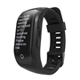Smart Watch with GPS Heart Rate Blood Pressure Sport Watch SF-S908S Stepfly - 13