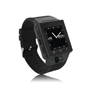 Montre Bracelet Intelligente GPS 3G Wifi Caméra Ecran Tactile SF-S55 Stepfly - 1