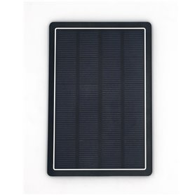 10000 mAh Solar Charger Power Bank