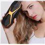 Mini Haut-Parleur Bluetooth Stéréo et Waterproof pour Sport et Outdoor C29 Favorever - 4