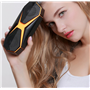 Mini stereo en waterdichte Bluetooth-luidspreker voor sport en buiten C29 Favorever - 4