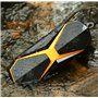 Mini Haut-Parleur Bluetooth Stéréo et Waterproof pour Sport et Outdoor C29 Favorever - 7