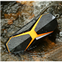 Mini Wireless Waterproof Bluetooth Stereo Speaker for Sport and Outdoor C29 Favorever - 7