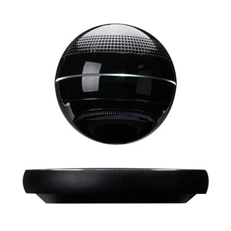 Mini Haut-Parleur Bluetooth en Lévitatation XF01 Favorever - 1