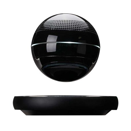 Mini Haut-Parleur Bluetooth en Lévitatation
