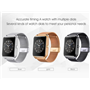 Smart Bluetooth Camera Phone Watch Stepfly - 4