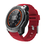Smart Wristband Watch for Sport and Leisure SF-SM958 Stepfly - 2