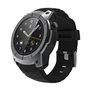 Relógio de pulseira inteligente impermeável para esportes e lazer SF-SM958 Stepfly - 3