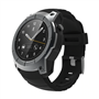Smart Wristband Watch for Sport and Leisure SF-SM958 Stepfly - 3