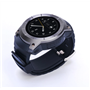 Relógio de pulseira inteligente impermeável para esportes e lazer SF-SM958 Stepfly - 4