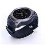 Wodoodporny inteligentny zegarek branżowy do uprawiania sportu i rekreacji SF-SM958 Stepfly - 4