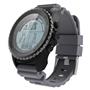 Smart Wristband Watch for Sport and Leisure SF-SM968 Stepfly - 2