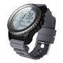Relógio de pulseira inteligente impermeável para esportes e lazer SF-SM968 Stepfly - 4