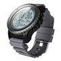 Smart Wristband Watch for Sport and Leisure SF-SM968 Stepfly - 4