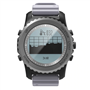 Smart Wristband Watch for Sport and Leisure SF-SM968 Stepfly - 6