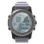 Relógio de pulseira inteligente impermeável para esportes e lazer SF-SM968 Stepfly - 8