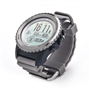 Smart Wristband Watch for Sport and Leisure SF-SM968 Stepfly - 10