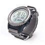 Wodoodporny inteligentny zegarek branżowy do uprawiania sportu i rekreacji SF-SM968 Stepfly - 10