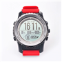 Smart Wristband Watch Stepfly - 9