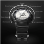 Montre Bracelet Intelligente Etanche pour Sports et Loisirs Stepfly - 5