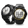 Orologio da polso intelligente impermeabile per sport e tempo libero SF-SM816 Stepfly - 3