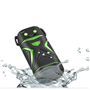 5200 mAh Waterproof Shakeproof Powerbank with Torch Light Cager - 4