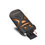 Batería externa portátil de 5200 mAh impermeable y a prueba de golpes con lámpara ... Cager - 3