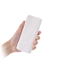 Smart and Fashion 12000 mAh Powerbank Cager - 1
