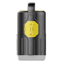 Lanterne de Camping Batterie Externe Portable 10400 mAh Haut-Parleur Bluetooth Abest - 7