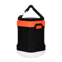 Wasserdichte Campinglaterne und tragbare externe Batterie 10000 mAh Abest - 8